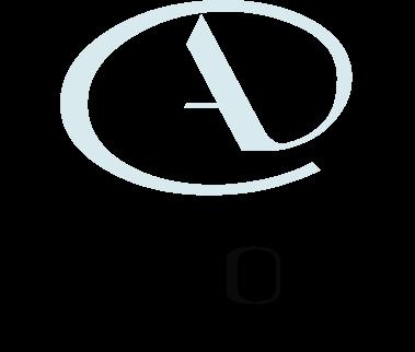 AP_Alamouti_Darius_Logo_02